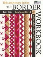 The Border Workbook