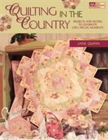 Quilting in the Country