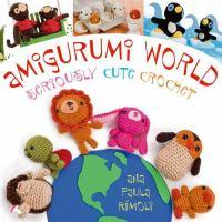 Amigurumi World