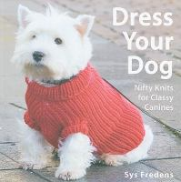 Dress your Dog