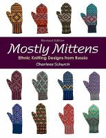 Mostly Mittens