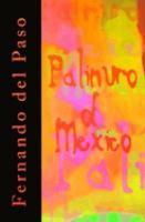 Palinuro of Mexico