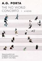 The No World Concerto