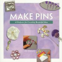 Make Pins