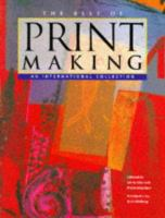The Best Of Printmaking