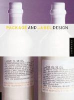 Package & Label Design