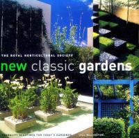 New Classic Gardens