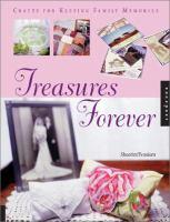 Treasures Forever