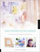 Easy Transfers for Any Surface