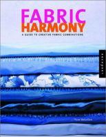Fabric Harmony