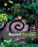 Beyond the Lawn
