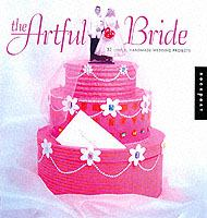 The Artful Bride