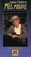 Agatha Christie's Miss Marple