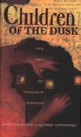 Children of the Dusk