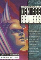 Encyclopedia of New Age Beliefs