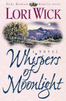 Whispers of Moonlight