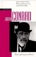 Readings on Joseph Conrad