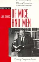 Readings on of Mice and Men