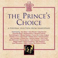The Prince's Choice