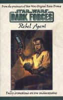 Rebel Agent