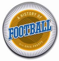 A History of Football