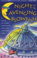 Night of the Avenging Blowfish