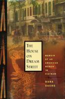 The House on Dream Street