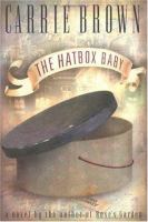 The Hatbox Baby
