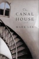 Canal House