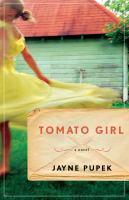 Tomato Girl