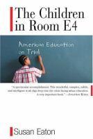 The Children in Room E4