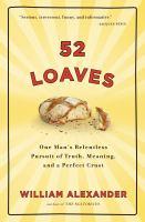 52 Loaves