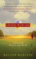 Golfing With God
