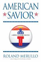 American Savior