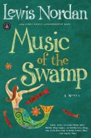 Music of the Swamp