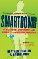 Smartbomb