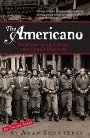 The Americano