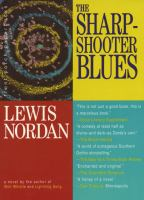 The Sharpshooter Blues