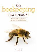 The Beekeeping Handbook