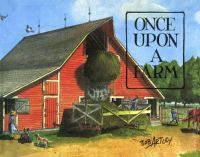 Once Upon A Farm