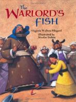 The Warlord's Fish