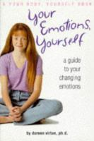 Your Emotions, Yourself