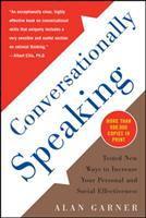 Conversationally Speaking