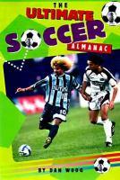 The Ultimate Soccer Almanac