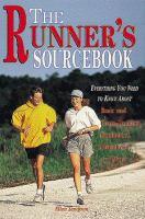 The Runner's Sourcebook