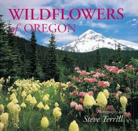 Wildflowers of Oregon