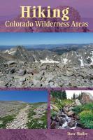 Hiking Colorado Wilderness Areas