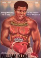 Muhammad Ali: The Greatest 1964-74 (DVD)