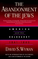The Abandonment of the Jews