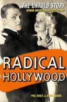 Radical Hollywood